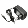 Блок питания 18V 0.5A 5.5x2.5 мм (адаптер, 18В 0.5А) арт.20949