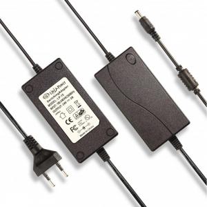 Блок питания 24V 2A 5.5x2.5 мм (адаптер) арт.87542