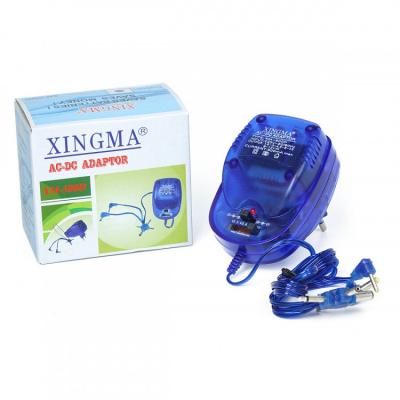 Универсальный блок питания Xingma XM-500D 6W