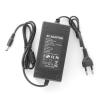 Блок питания 12V 3A 5.5x2.5 мм (адаптер, AC DC adapter) арт.89434