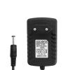 Блок питания 24V 2A 5.5x2.5 мм (адаптер, ac dc adapter) арт.40824