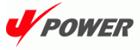 JPower