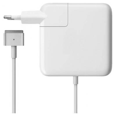 Блок питания для ноутбука Apple 14.85V 3.05A (45W) magsafe 2