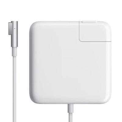 Блок питания для ноутбука Apple 16.5V 3.65A (60W) magsafe