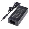 Блок питания 24V 3A 5.5x2.5 мм (адаптер, AC DC adapter) арт.43432