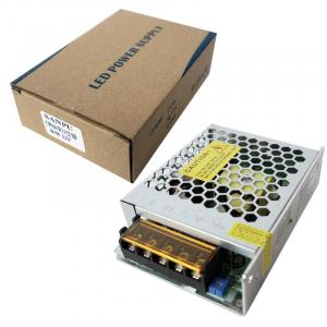 Блок питания 12V 5A 60W IP20 Premium CPS60-W1V12   арт.40437