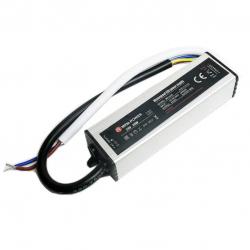 Блок питания 12V 1.6A 20W IP67 Slim