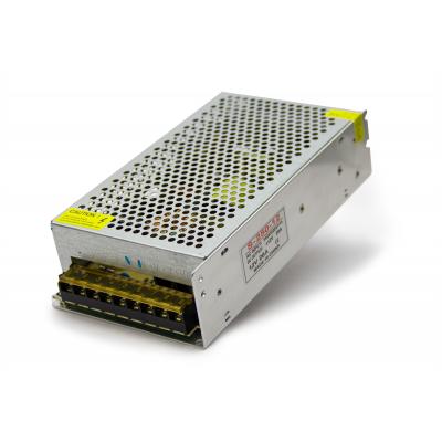 Блок питания 12V 20A 240W IP20