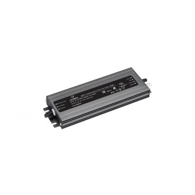 Блок питания 24V 10.4A 250W IP67 Slim